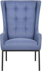 Fotel Masira