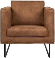 Fotel Utra