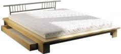 Łóżko 80220 (200x200)