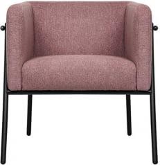 Fotel Sumba