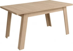 Stół Cosme