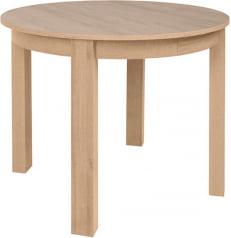 Stół Bernardin