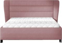 Łóżko 140 Adel