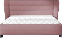 Łóżko 160 Adel