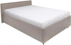 Łóżko 140 Anadia