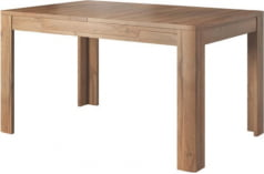 Stół Madison