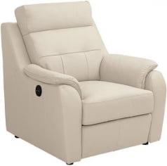 Fotel Lirica