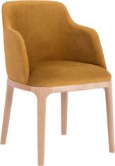 Krzesło Lulu Arms