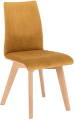 Krzesło Roen