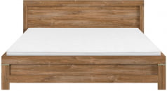 Łóżko 180 Gent