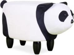Pufa Panda Paulinka