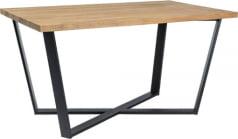 Stół Marcello Dąb 180