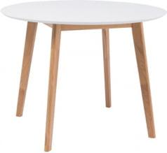 Stół Mosso II 100x100