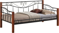 Łóżko Kenia 90