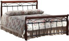 Łóżko Venecja 160