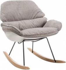 Fotel Alzano