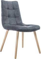 Krzesło Miseno