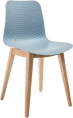 Krzesło Rossano