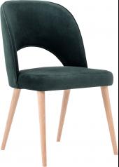 Krzesło Buko