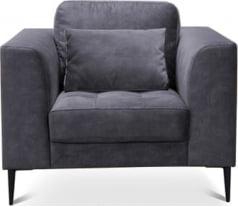 Fotel Luzi