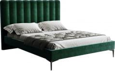 Łóżko 81240 (140x200)