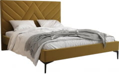 Łóżko 81243 (180x200)