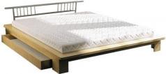 Łóżko 80220 ( 80x200)