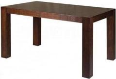 Stół Milano II Dąb