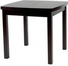 Stół Paola