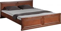 Łóżko Rupert