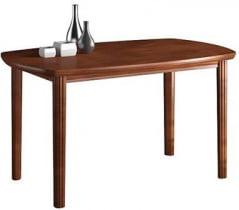 Stół Rupert