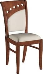 Krzesło Rupert