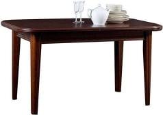 Stół Ingmar