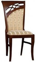 Krzesło Ingmar