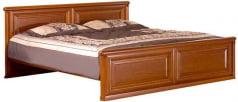 Łóżko Moritz