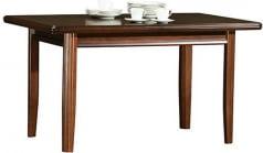 Stół Herman