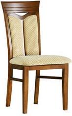Krzesło Herman