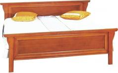 Łóżko Jurgen
