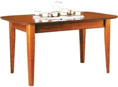 Stół Jurgen