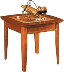 Konferenční stolek Jurgen