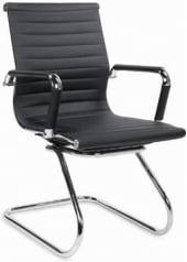 Fotel Prestige Skid