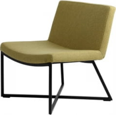 Fotel Zero