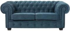 Sofa 2-osobowa Manchester