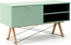 Szafka Sideboard TV