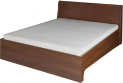Łóżko 140 Meris