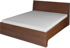 Łóżko 160 Meris