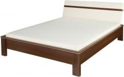 Łóżko Tre