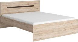 Łóżko Elpasso
