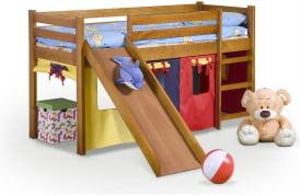 Łóżko Neo Plus