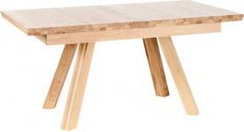 Stół Crudo